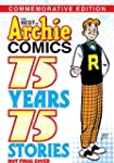 The Best of Archie Comics: 75 Years,...