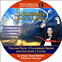 Diligence: Do It to a Finish (       UNABRIDGED) by Richard Gorham, Orison Swett Marden Narrated by Richard Gorham