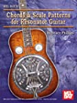 Chords & Scale Patterns for Resonator...