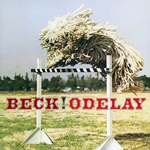 Beck - Odelay [lp] - Zortam Music
