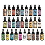 http://www.amazon.com/Tim-Holtz-Ranger-Distress-Spray/dp/B00NQF0O7U/ref=sr_1_cc_3?s=aps&ie=UTF8&qid=1417659985&sr=1-3-catcorr&keywords=tim+holtz+distress+spray