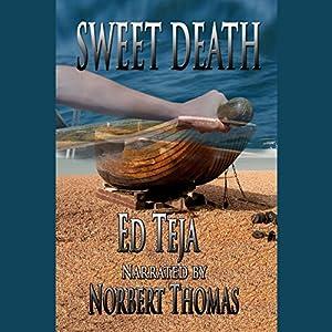 Sweet Death Audiobook