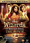 Wizards Of Waverly Place The Movie Ex...