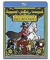 AdventuresofBaronMunchausen [Blu-Ray]<br>$531.00