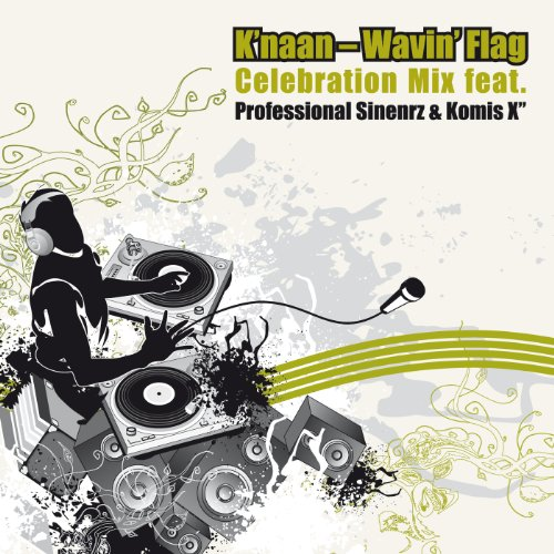 wavin-flag-celebration-mix-feat-professional-sinnerz-komis-x