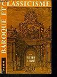 Baroque et classicisme (Civilisations...