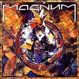 """Rock Artvon """"Magnum"""""""