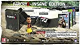 Far cry 3 - �dition insane