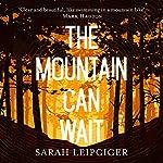 The Mountain Can Wait | Sarah Leipciger