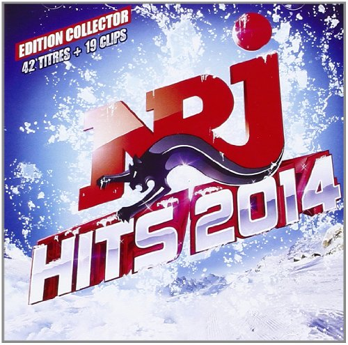 VA-NRJ Hits 2014-2CD-FLAC-2013-WRE Download