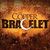 The Copper Bracelet | [Lee Child, David Corbett, Jeffery Deaver, Joseph Finder, Jim Fusilli, John Gilstrap, David Hewson, Lisa Scottoline, Gayle Lynds, P. J. Parrish]