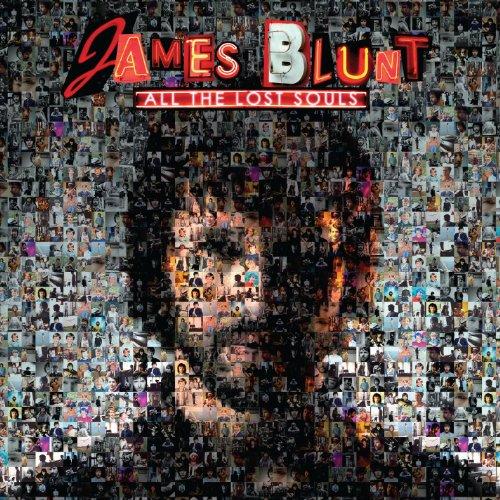 James Blunt - Music En Vogue Vol.3 - Zortam Music