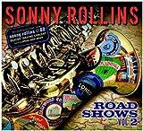 Vol. 2-Road Shows