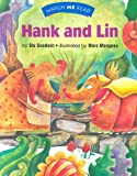 img - for Hank and Lin Level 1.2 (Watch Me Read) book / textbook / text book