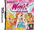 Winx Club 3 - Mission Enchantix