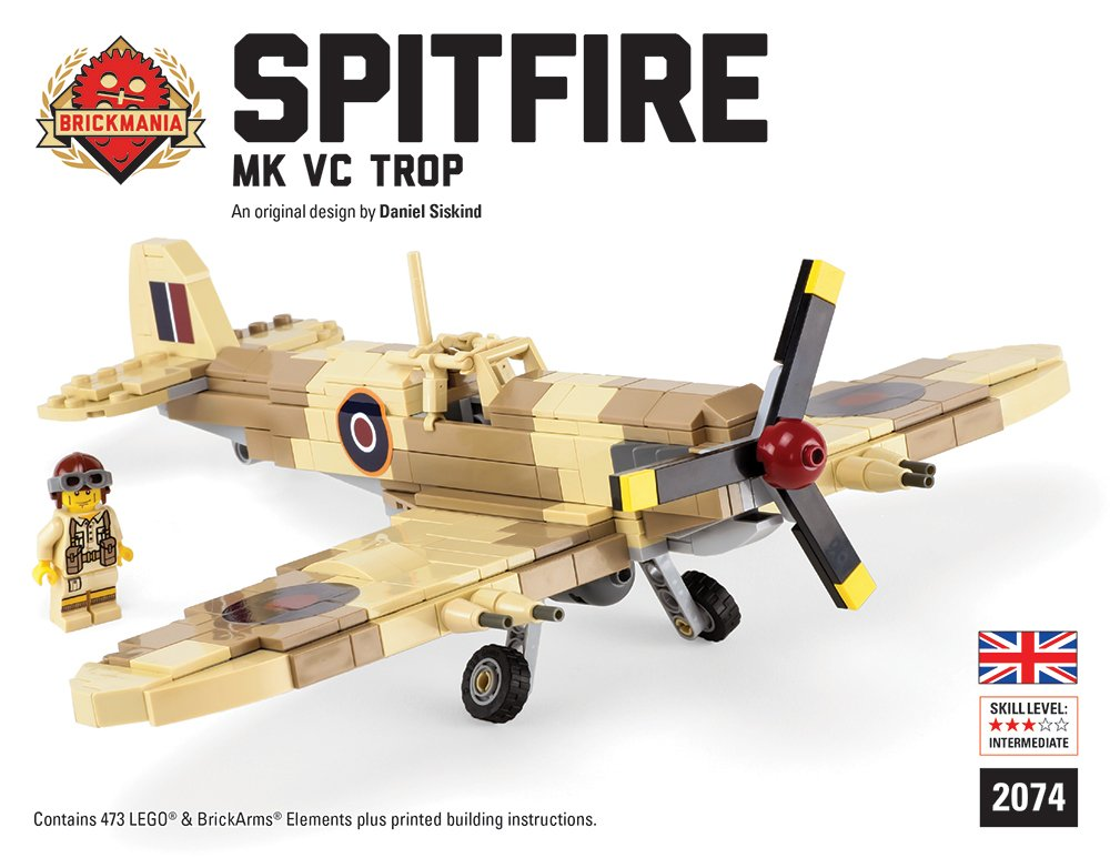 Amazon.com: P-40 Warhawk - Premium Black Box Edition Kit Made From ...