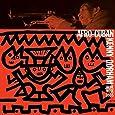 Afro-Cuban [LP]