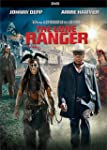 The Lone Ranger (Bilingual)