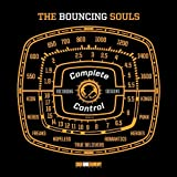 Bouncing Souls Complete Control Sessions [VINYL]