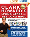 Clark Howard's Living Large for the L...