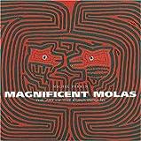 echange, troc M.-J. Perrin - Magnificent Molas. The Art Of The Kuna Indians