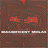 Magnificent Molas: The Art of the Kuna Indians