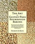 The Art of Gluten-Free Sourdough Baki...
