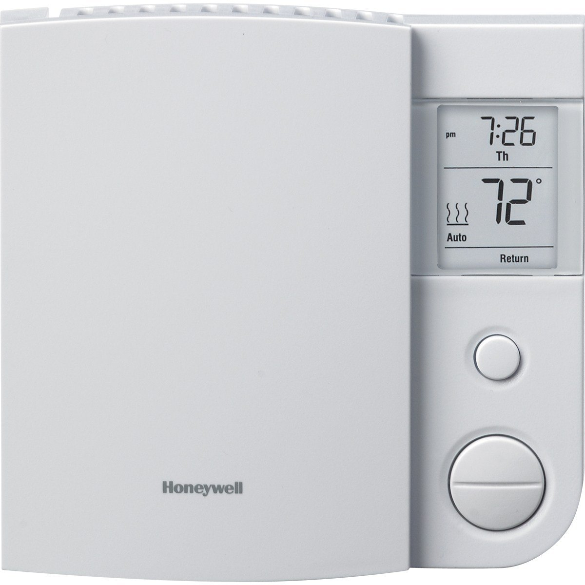 Details about Honeywell RLV4305A1000/E 5 2 Day Programmable Thermostat  #5F666C