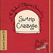 Swamp Cabbage: The Rachael O'Brien Chronicles Book 6 | Paisley Ray