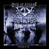 Criteria Ov 666 by Void Of Silence