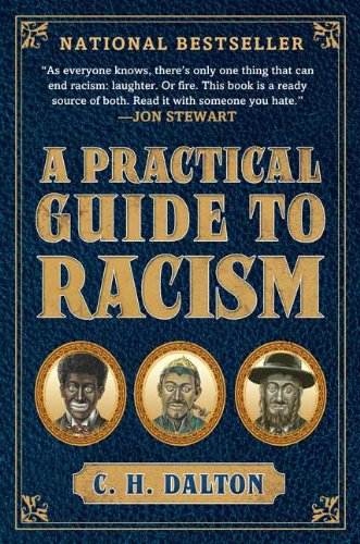 a practical guide to racism pdf