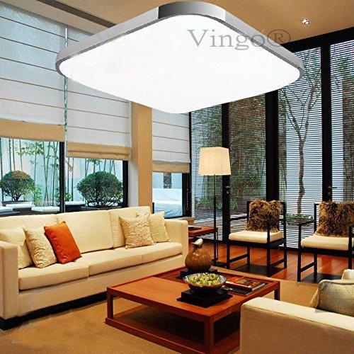 Möbel Von Kunst Beleuchtungs Für Wohnzimmer. Günstig Online Kaufen