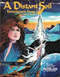 A Distant Soil: Immigrant Song (0898655145) by Doran, Colleen