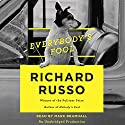 Everybody's Fool: A Novel Audiobook by Richard Russo Narrated by Mark Bramhall