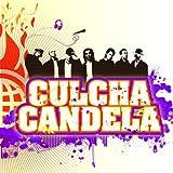 "Culcha Candelavon ""Culcha Candela"""