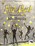 Julie Brinckloe Fireflies!: Reading Rainbow