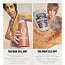 The Who Sell Out (Remastered)