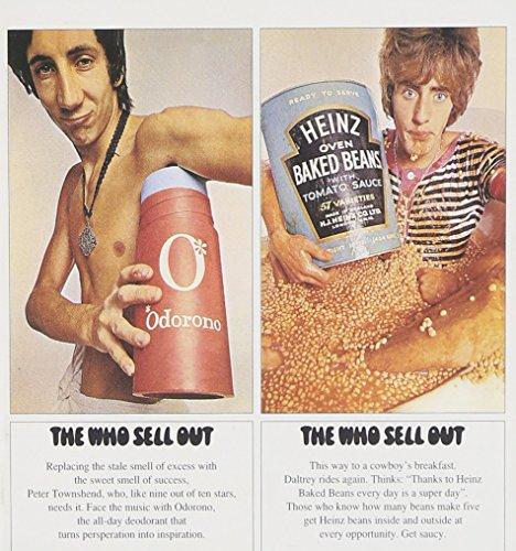 The Who - 30 Years Of Maximum R&b (Cd 1) - Zortam Music