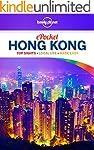 Lonely Planet Pocket Hong Kong (Trave...