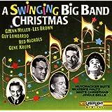 Guy Lombardo Trio, Claude Thornhill Orchestra, Gene Krupa Trio, Jack Teagarden..