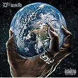 D12 World (2LP Vinyl)