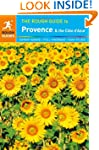 The Rough Guide to Provence & the C�t...