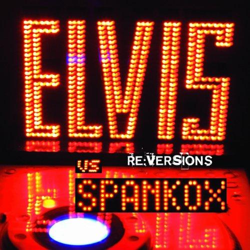 Elvis Presley - The Complete 50
