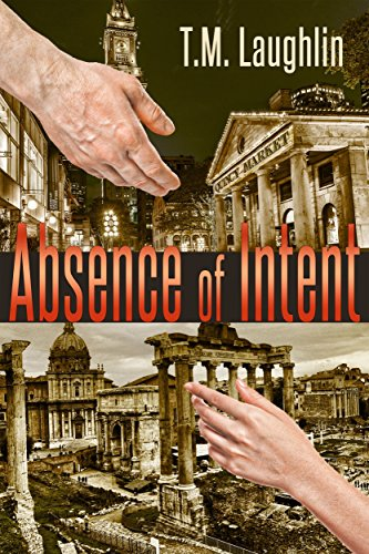 Absence of Intent PDF
