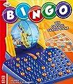 Toyrific Bingo Game