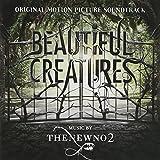 Thenewno2 Beautiful Creatures