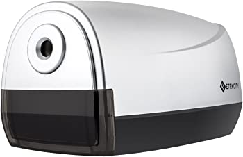 Etekcity Electric Pencil Sharpener