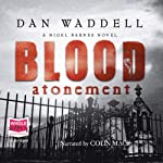 Blood Atonement | Dan Waddell