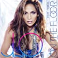 On The Floor (Radio Edit) [feat. Pitbull]