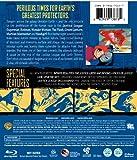 Image de Justice League: Season 2 (DC Comics Classic Collection) [Blu-ray]